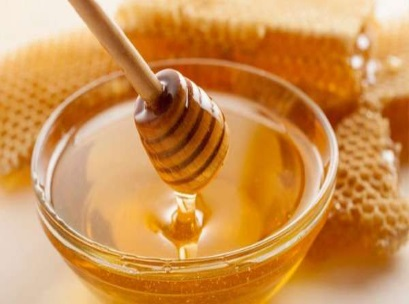 Benefits of Honey in Islam Prespective