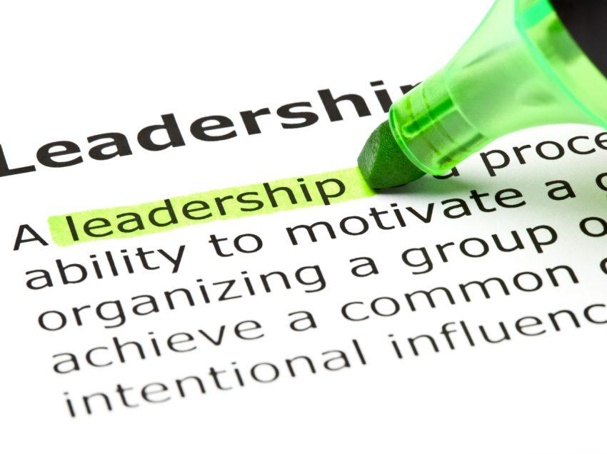 12 Ways to Choose Leaders in Islam