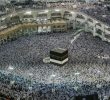 The History of Hajj, A Spiritual Travel To Mecca