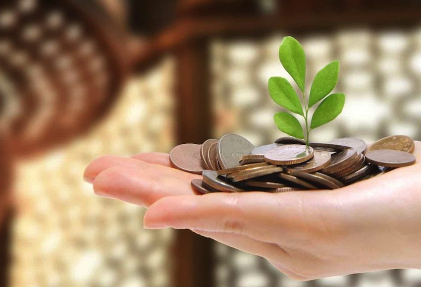 Zakat, A Charity Practice From Islam