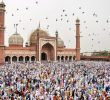 Eid Around The World: Tradition By Diaspora in Germany