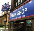 The Law of Pawnshop in Islam Fiqh People Rarely Know