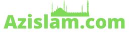 AZislam.com