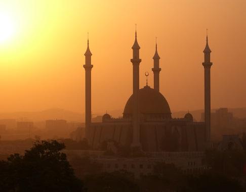 Prophet Dawood Fasting