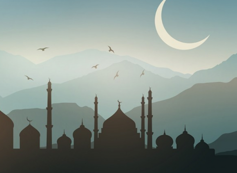 5 Ways on How to Collect Good Deeds in Ramadhan