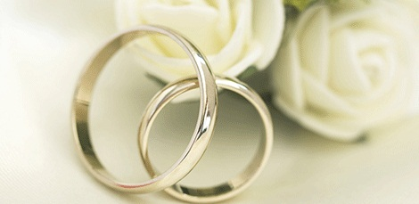 What does Islam Say about Marriage without Parents' Blessing?