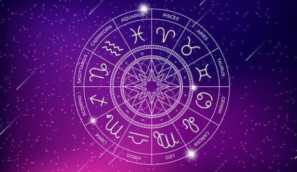 Islamic Perspective of Believing in Zodiac