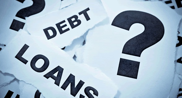 Loans and Debt in Islam