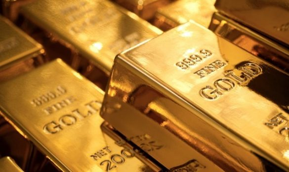 Virtual Gold Investment in Islam